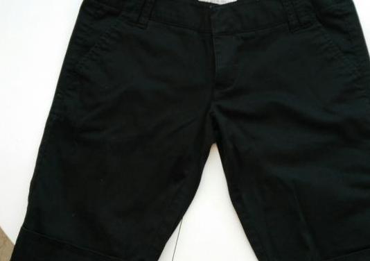 Pantalón corto bershka