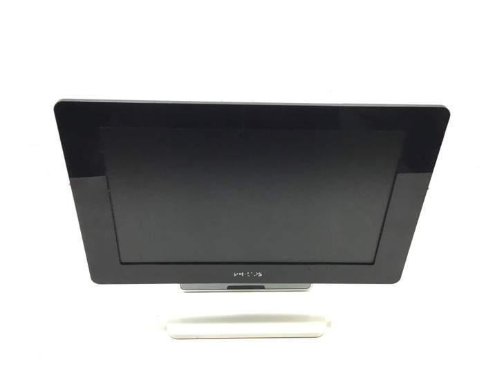 Televisor lcd portatil otros 107912