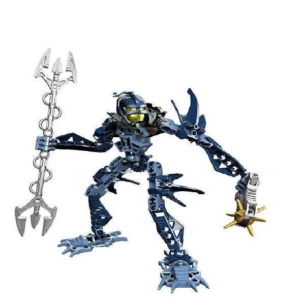Lego bionicle 8987