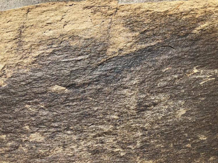 Piedra natural (pizarra gris)