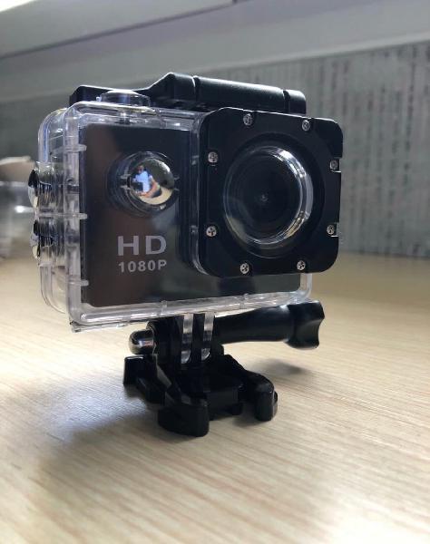 Videocamara sports cam