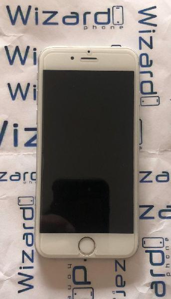 Iphone 6 16gb (seminuevo) ¡¡unidad única!!