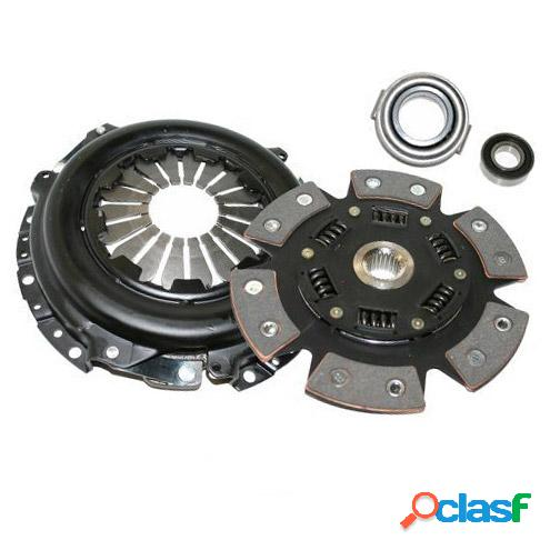 Embrague black diamond paddle ford mondeo ii 1.6i 16v motorizacion