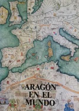 Aragon en el mundo 1988