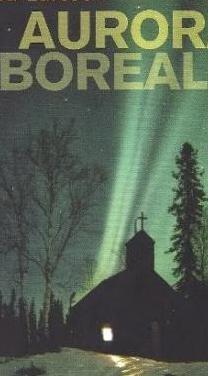 "Aurora boreal""d asa larsson"