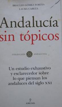 Andalucía sin tópicos