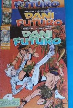 Dani futuro-mora-giménez-nº1-2-y 3-forum,1998
