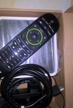 Uhd tv. movistar wifi tel 691 481 702