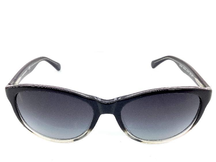 Gafas de sol caballero/unisex dolce and gabbana dd3091