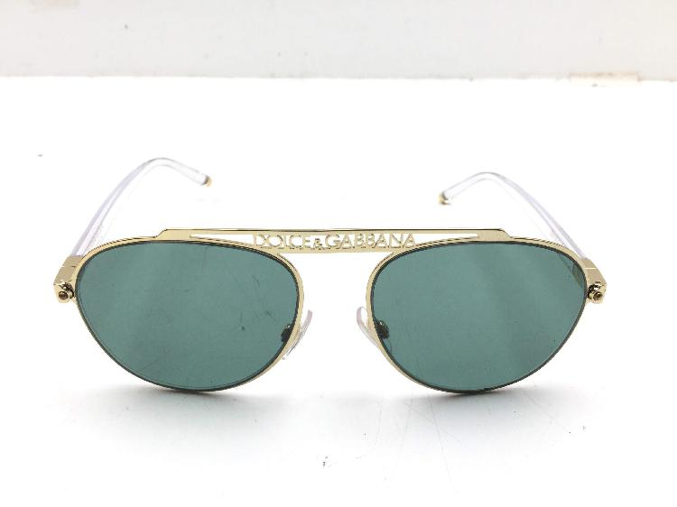 Gafas de sol caballero/unisex dolce and gabbana dg 2235