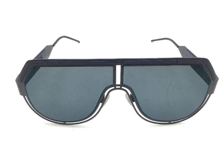 Gafas de sol caballero/unisex dolce and gabbana dg2232