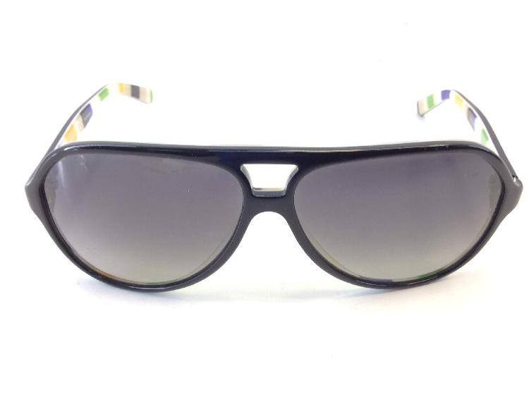 Gafas de sol caballero/unisex dolce and gabbana dg4182p