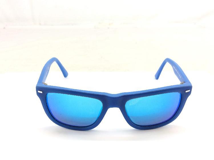 Gafas de sol caballero/unisex dolce and gabbana dg4238