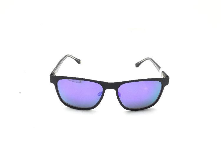 Gafas de sol caballero/unisex otros cl6569