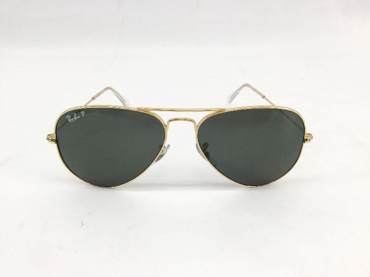 Gafas de sol caballero/unisex rayban 3025