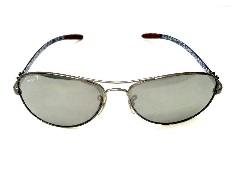 Gafas de sol caballero/unisex rayban rb8301