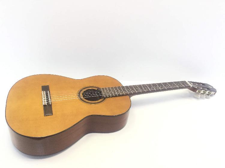 Guitarra clasica admira malaga