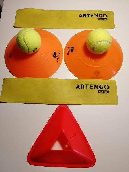Clases particulares padel