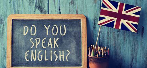 Clase de inglés: do you want to learn english?