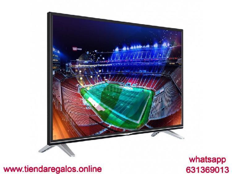 """Haier ultra hd tv 49"""" u49h7000 4k led 3840x2160 3*"""
