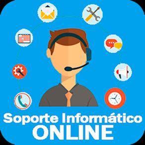Informático online