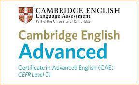 Preparación inglés de cambridge: speaking, cpe/cae
