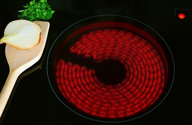 Reparacion de vitroceramicas en mallorca
