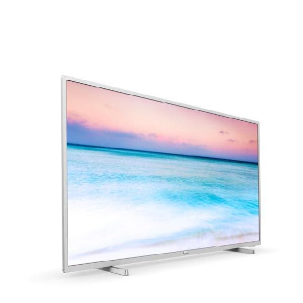 Televisión philips 50pus6554/12 nueva