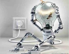 Fugas de luz electricistas, y electricista 24hr