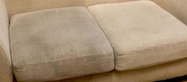 Limpieza de sofas 641.819.468
