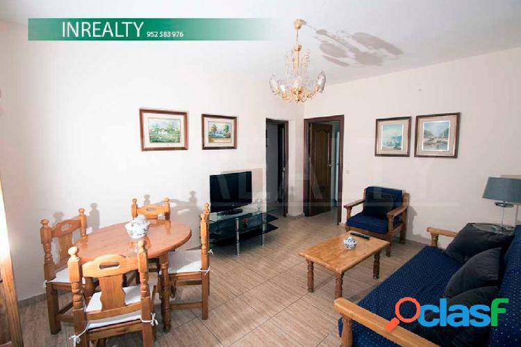 Inrealty inmobiliaria vende casa en los pacos.