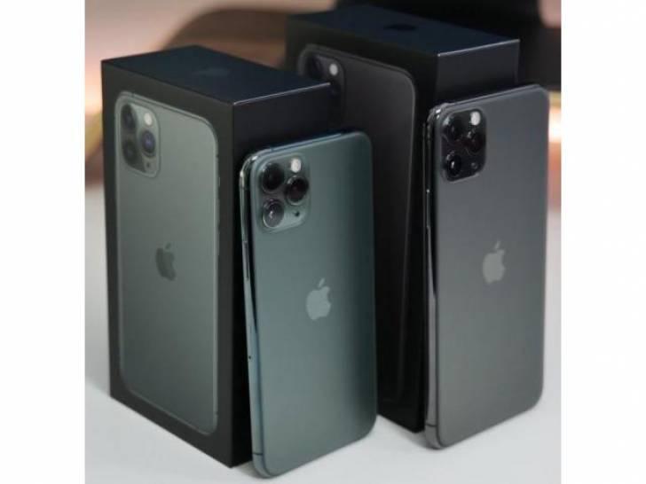 Apple iphone 11 pro max, 11 pro, xs max, xs, xr x
