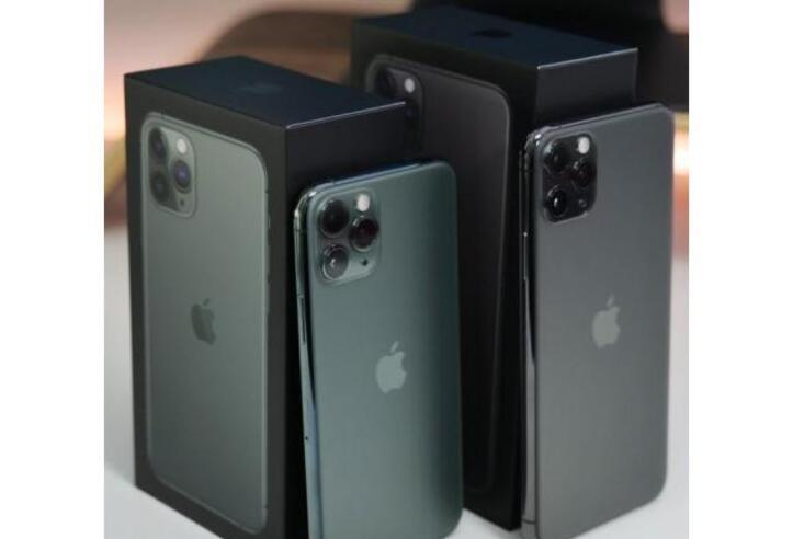 Apple iphone 11 pro max, 11 pro, xs max, xs, xr, x