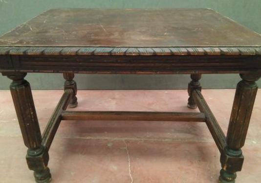 Ganga! mobiliario antiguo