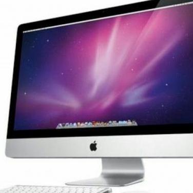 Tecnico informatico macbook