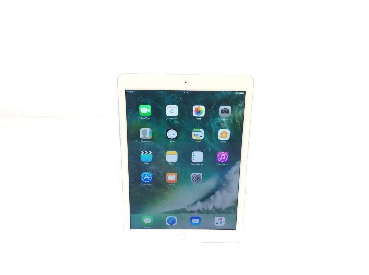 Ipad apple ipad air 2 (wi-fi) (a1566) 32gb