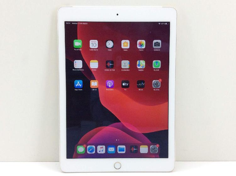 Ipad apple ipad air 2 (wi-fi+cellular) (a1567) 64gb