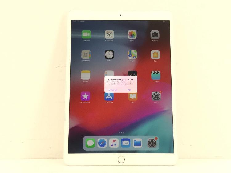 Ipad apple ipad air (3 generacion) (wi-fi+cellular) (a2123)