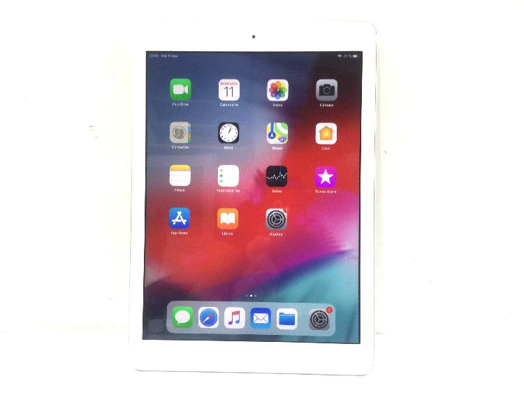 Ipad apple ipad air (wi-fi) (a1474) 16gb