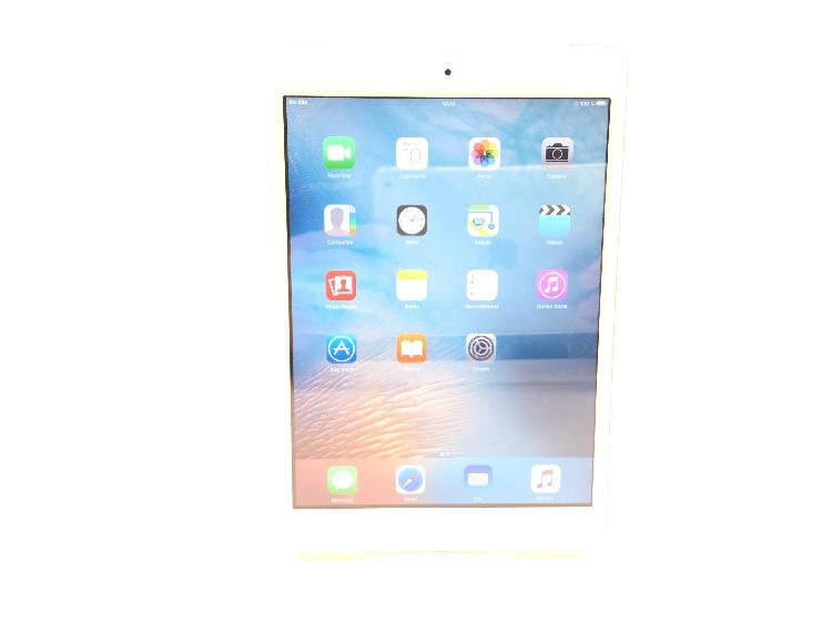 Ipad apple ipad mini (wi-fi+cellular) (a1454) 32gb