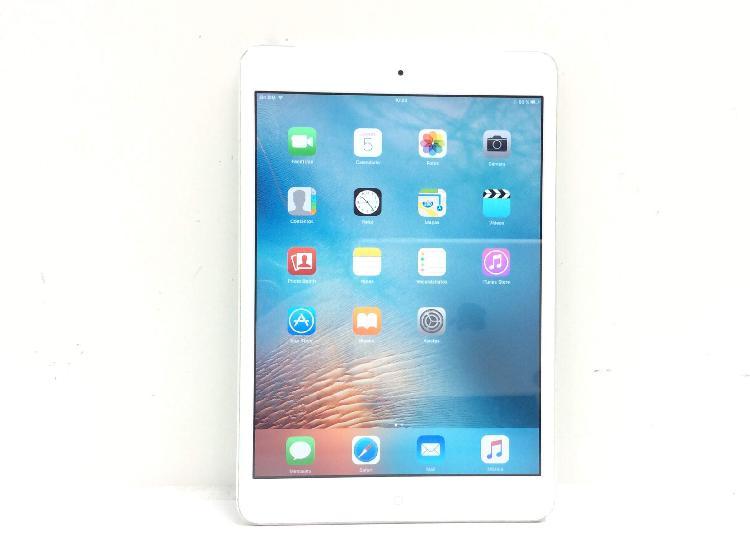 Ipad apple ipad mini (wi-fi+cellular)(mm) (a1455) 32gb