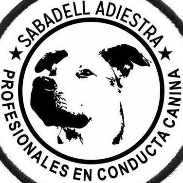 Negocio de animales (cambio de actividad)