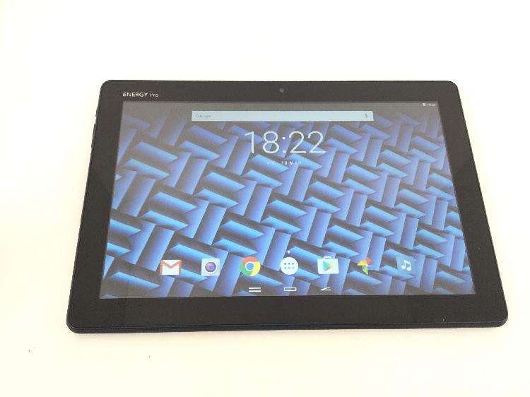 Tablet pc energy sistem pro 3 10.1 16gb