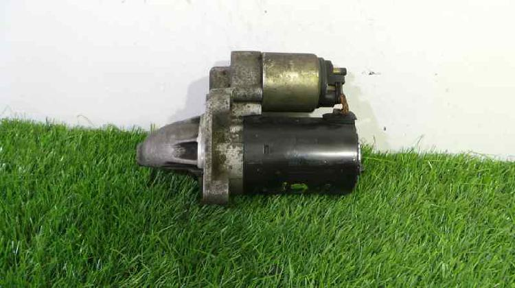 1074801 motor arranque ford focus turnier (cak)