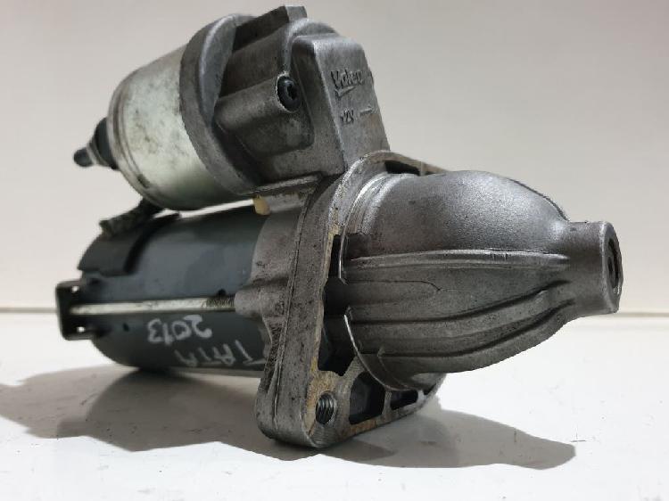 109188 Motor arranqueVISTA SAFIRE 2012 TATA VISTA