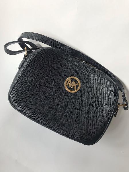 Bolso michael kors negro purse