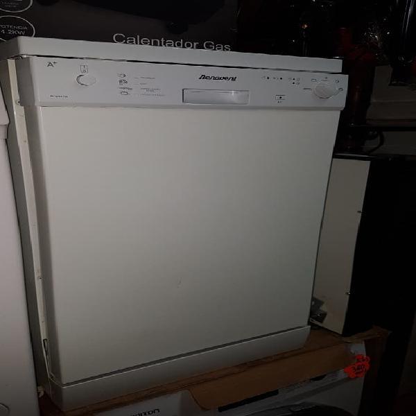 Lavavajillas 45 cm ,,varias unidades,precio unidad