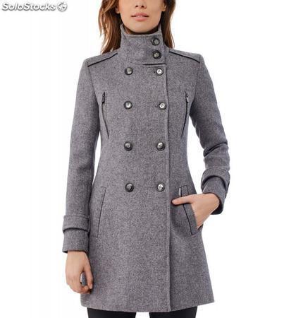 Abrigos y chaquetas de invierno para mujer - lote