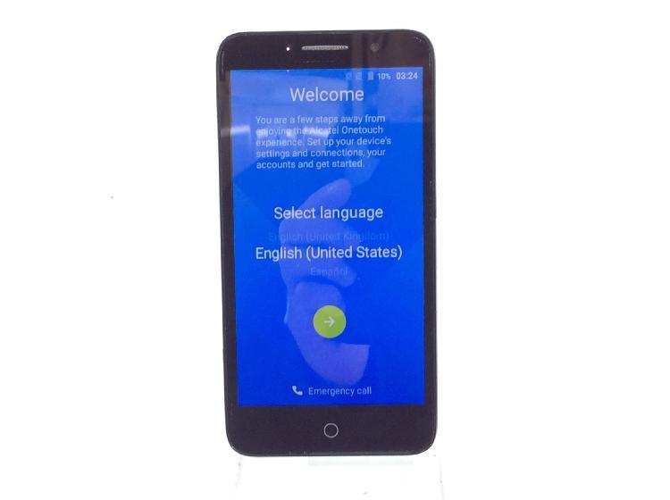Alcatel one touch pop 3 dual sim (5)