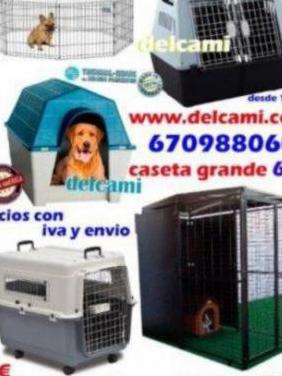 Transportin,parque,perrera,jaula,caseta